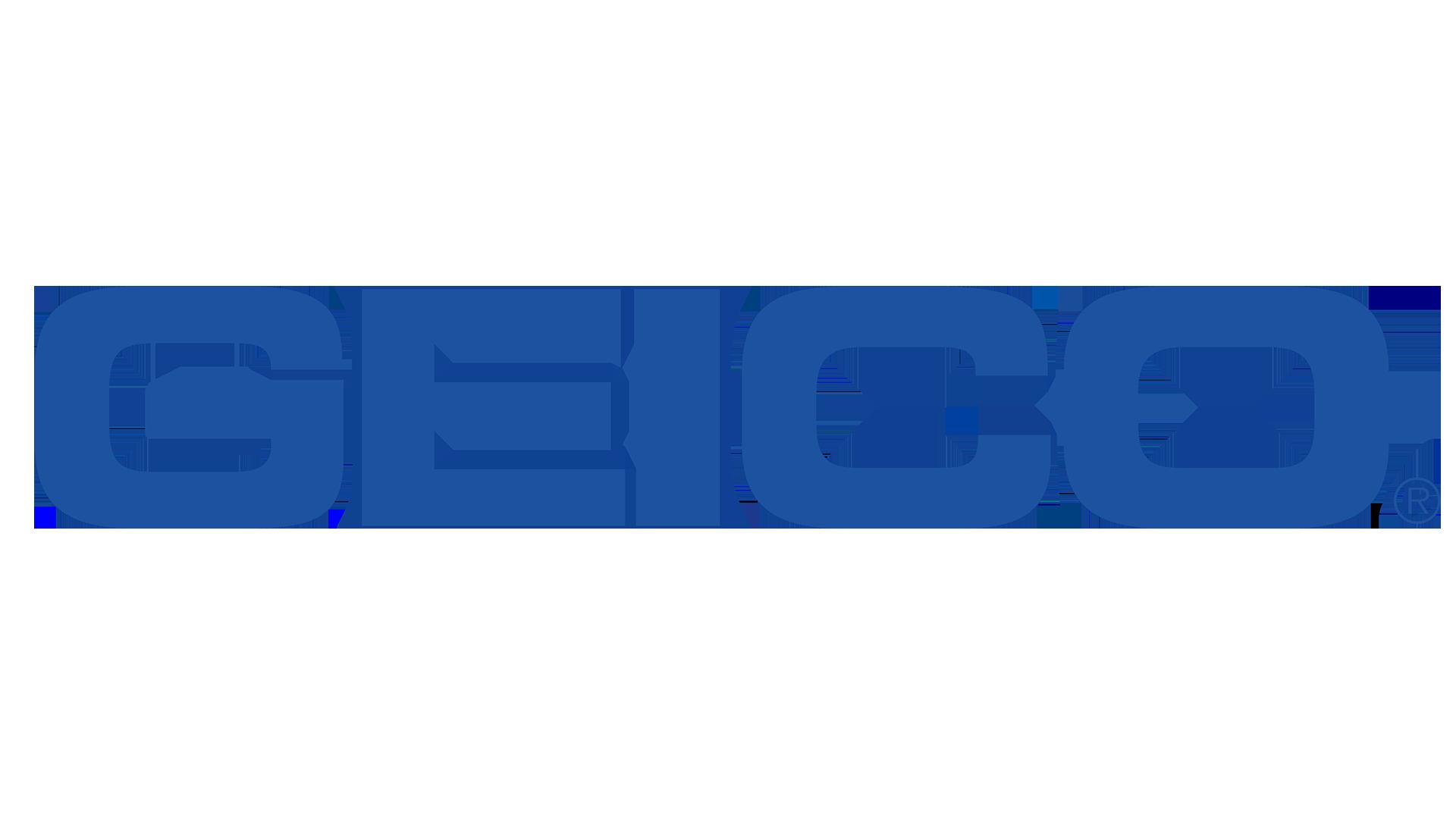 https://hvamaudio.com/wp-content/uploads/2020/01/GEICO-Logo.png