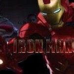 https://hvamaudio.com/wp-content/uploads/2020/01/Iron-Man-150x150-1.jpg