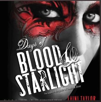 blood_starlight