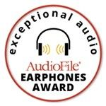 earphone-award-200x200