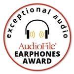 earphone-award-200x200