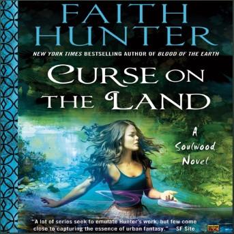 faith_hunter