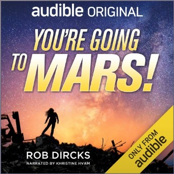 going_to_mars